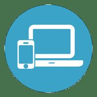 Skype pro Smartphone tablette