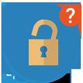Contrôle accès utilisateur avec active directory Accès conditionnel