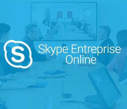 Quelles différences entre Skype Entreprise Online Plan 1 et Plan 2 pour mon entreprise ?