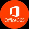 Configuration et déploiement Office 365 Entreprise