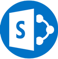 Déploiement Office 365 Entreprise SharePoint Online