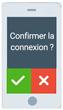 Multi authentification MFA Azure AD Test login utilisateur