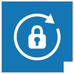Azure AD Self service password reset pour collaborateur entreprise