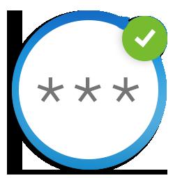 Azure Single Sign On Password management pour les utilisateurs Active Directory