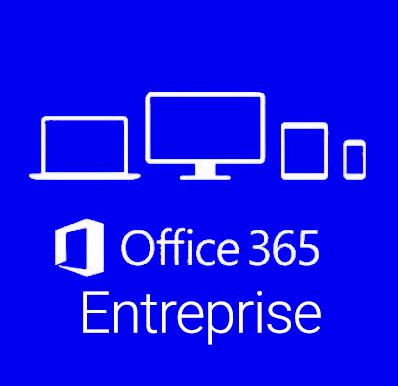 Office 365 Entreprise E1, E3 ou E5 : quelles licences choisir pour votre entreprise ?