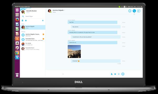 Téléphonie VoIP avec Skype Entreprise Online sur Office 365
