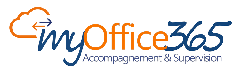 MyOffice365 : Supervision de vos services Office 365