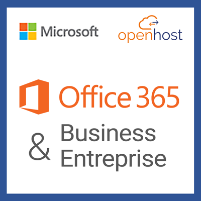 Quelle offre Office 365 Business ou Entreprise choisir ?