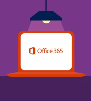 Quelle offre Office 365 choisir pour votre PME ?
