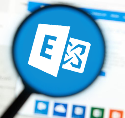 Microsoft Outlook Exchange 2019