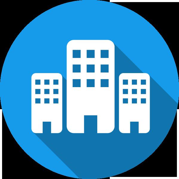 Les nouveautés Exchange Server 2019, Skype et SharePoint Server 2019