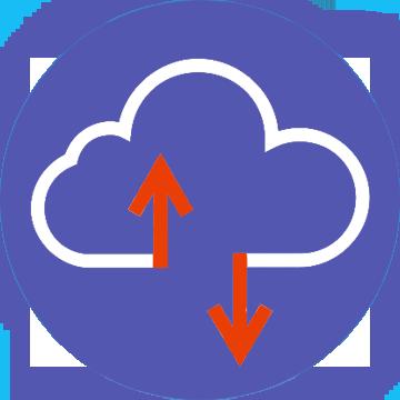 Haute disponibilité Cloud Office 365 Téléphonie Skyoe