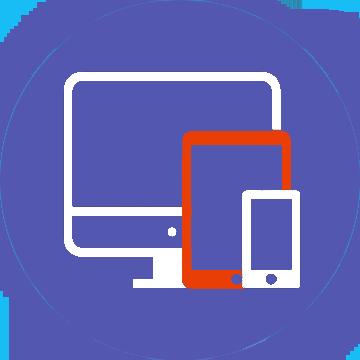 Devices périphériques Microsoft Teams Smartphone Office 365 Entreprise