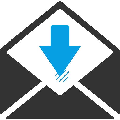 Témoignage Client : Migration en urgence depuis une messagerie Kerio inaccessible...