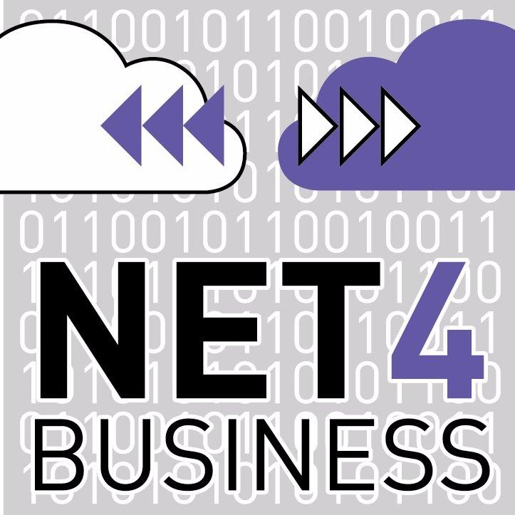 Témoignage : Net4Business, membre du programme revendeur Openhost