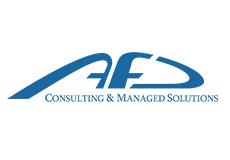 Audits Exchange