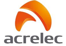 Témoignage : la société Acrelec migre vers Office 365