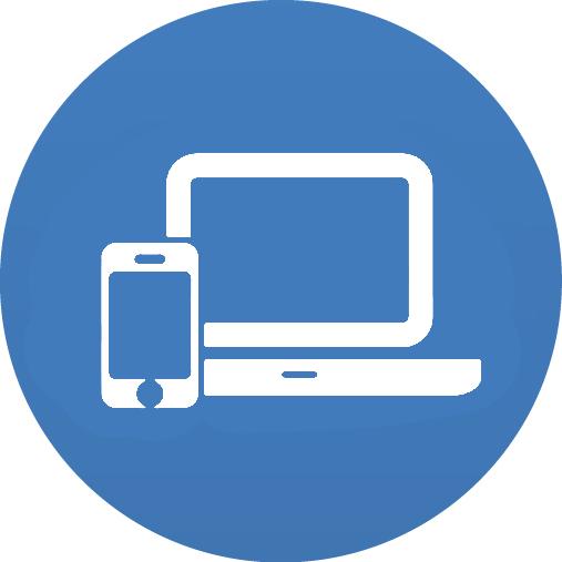 Remote Desktop Service RDS Bureau Distant sur serveurs VPS