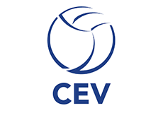CEV-reference-client-Openhost-Cloud