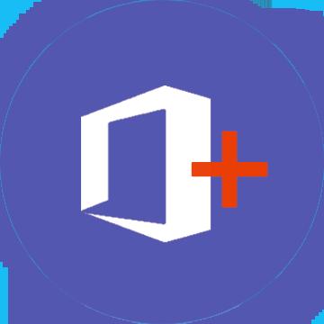 Office 365 pour le réseau d'agences immobilières Acopa
