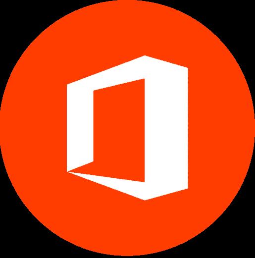 Microsoft Office 365 Entreprise et Business en France pour professionnels