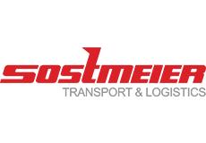 Téléphonie Office 365 - Transports