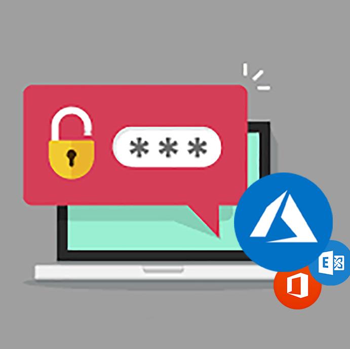 Renforcer la protection par mot de passe avec Azure AD Password Protection