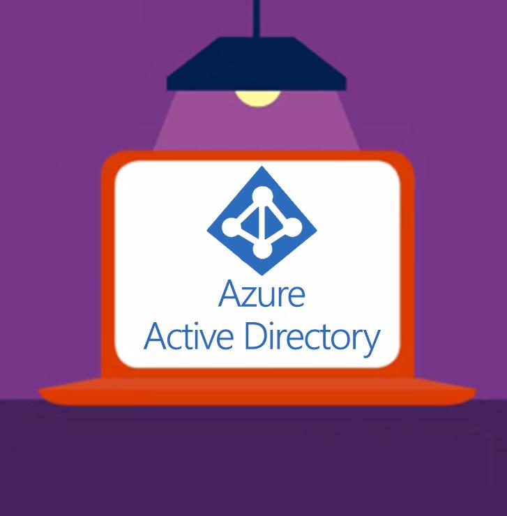 Sécuriser votre environnement Office 365 avec Azure AD