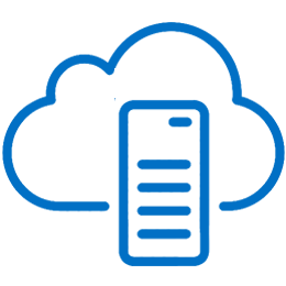 Sauvegarde des machines virtuelles IaaS sur Microsoft Azure