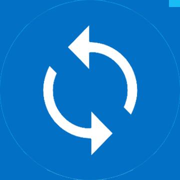 Garantie de disponibilité des données sauvegardes Azure Backup