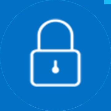 Sécurité et protection des données Azure Backup