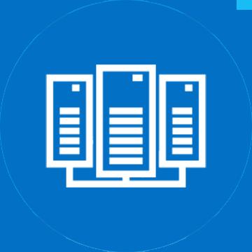 Performances Azure Backup