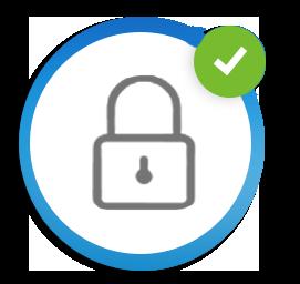 Suite de sécurité Enterprise Mobility Security EMS