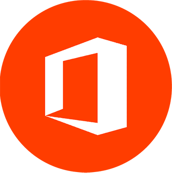 Microsoft Office 365 CSP France