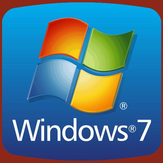 Extension de support Windows 7 pour virtual desktop