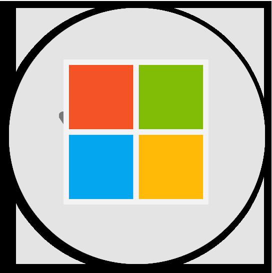 Expertise Windows Azure Virtual Desktop