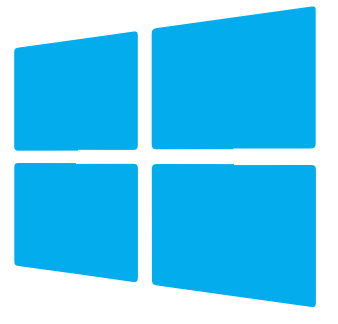 Windows 10 compris dans Microsoft 365