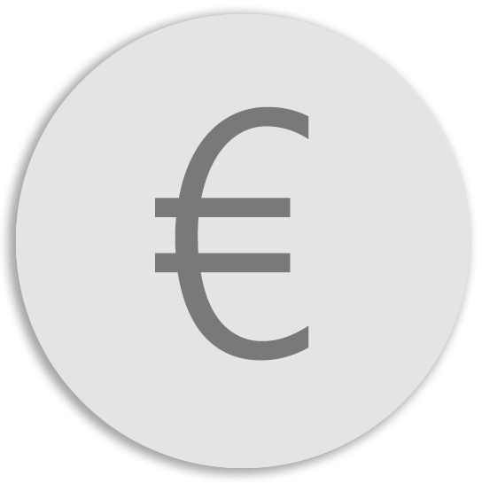 Consommation Azure windows virtual desktop