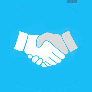 Support et conseils Microsoft 365 business