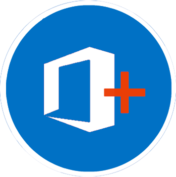 Intégration Office 365 messagerie Exchange Online