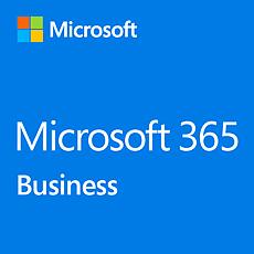 Office 365 Business change de nom et devient Microsoft 365 Business Basic et Standard