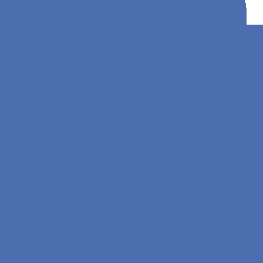 Webinar Live Conference Office 365 Teams