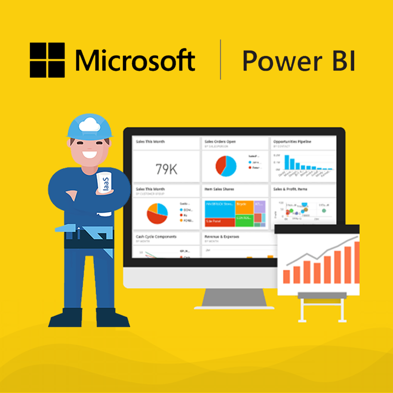 microsoft Power BI Office 365