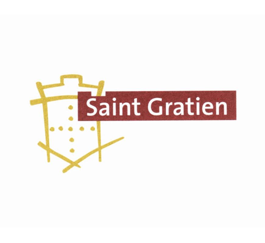 Témoignage Collectivités : La mairie de Saint-Gratien migre vers Office 365