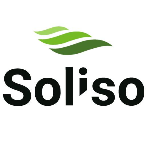 Témoignage : Soliso Technologies, une messagerie Exchange dans l'industrie