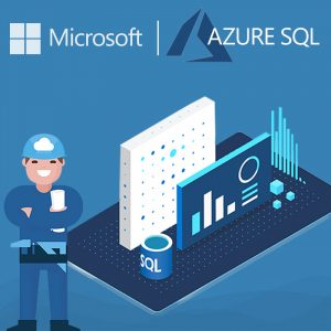 Qu'est-ce que Microsoft Azure SQL Database