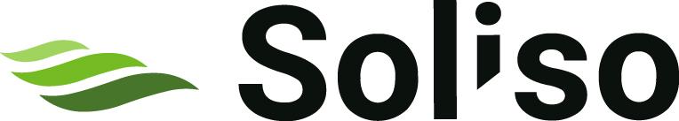 Témoignage client Soliso Industrie Messagerie mail Exchange Cloud