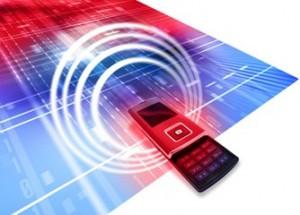 openhost send sms envoyer ligne de commande